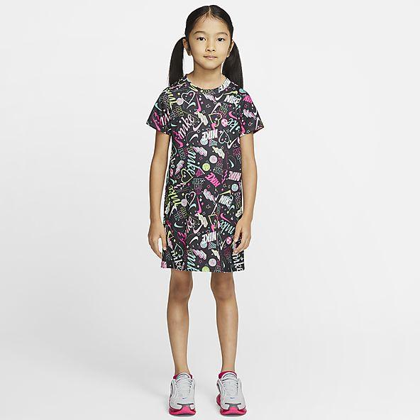 Kids Skirts & Dresses. Nike.com