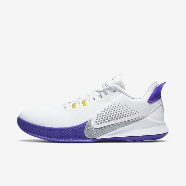 Reclamación corazón diferente  Kobe Bryant Zapatillas. Nike ES