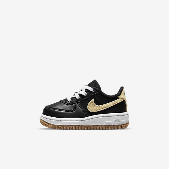 Bébé et Petit enfant Enfant Air Force 1 Chaussures. Nike CA