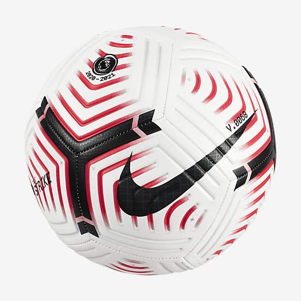 parrilla Disfrazado cráneo  Fútbol Balones. Nike US