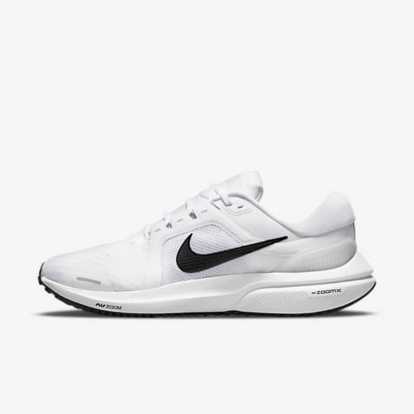 Running Shoes & Trainers. Nike CA
