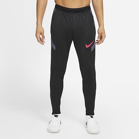 Hombre Dri Fit Pantalones Y Mallas Nike Es