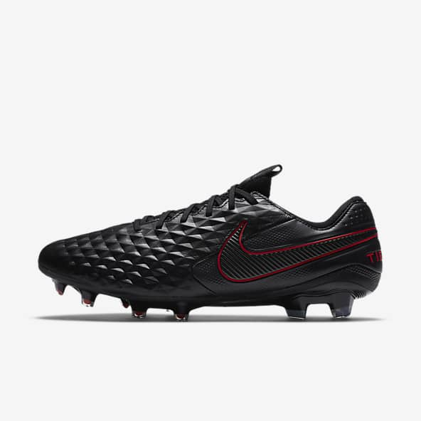 Hommes Promotions Football Chaussures. Nike LU