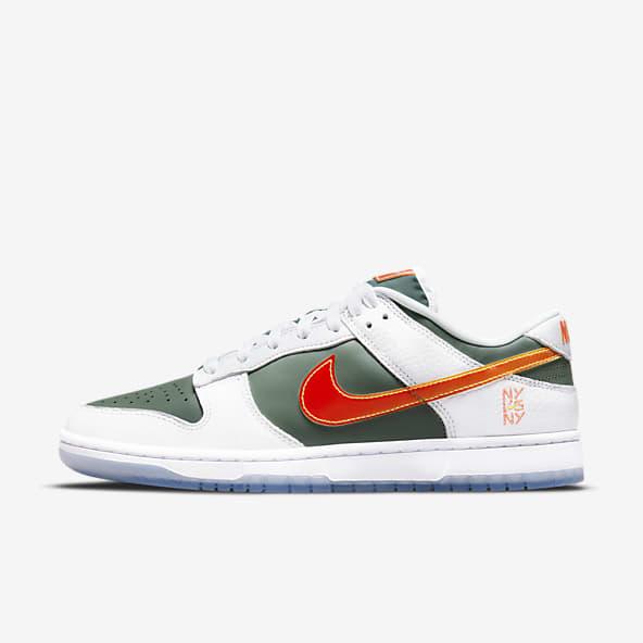 Nike Dunk Shoes. Nike.com
