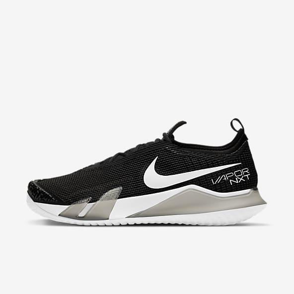New Mens Nike React Shoes. Nike.com