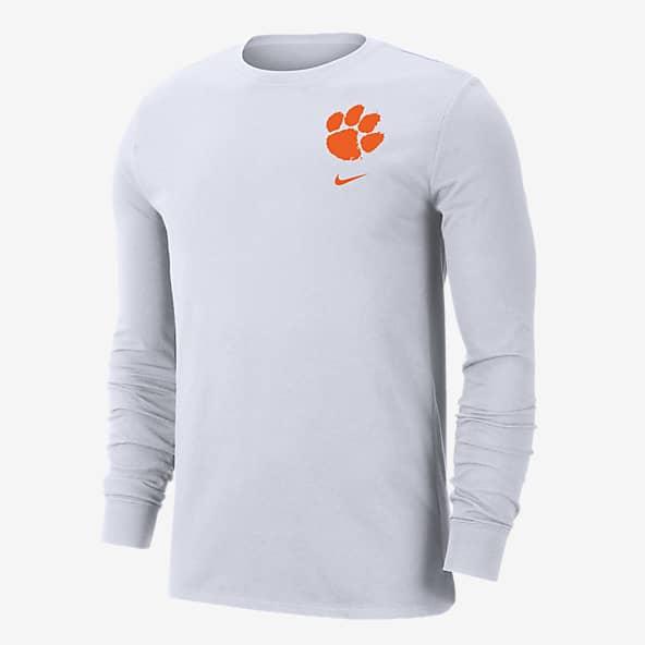 clemson football jersey nike