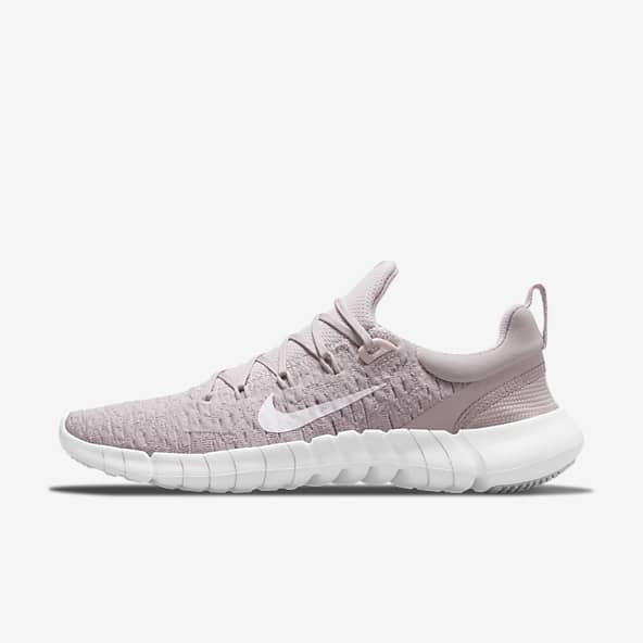 Chaussures Running Nike Free pour Femme. Nike LU