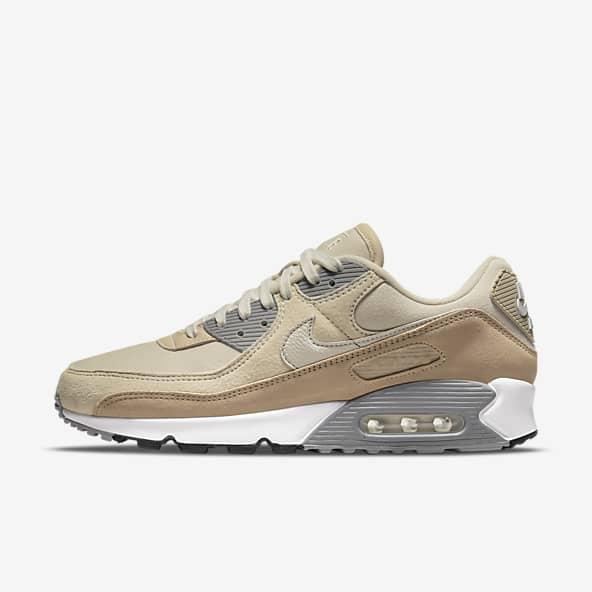 Air Max 90 Shoes. Nike ID