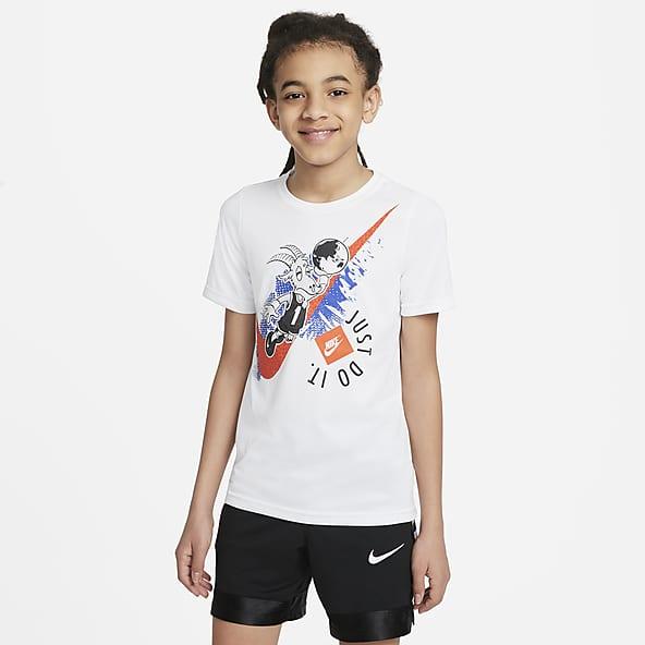 Picking Daisies Tee  Kids T-Shirt  Baby T-Shirt  Short Sleeve Graphic Shirt
