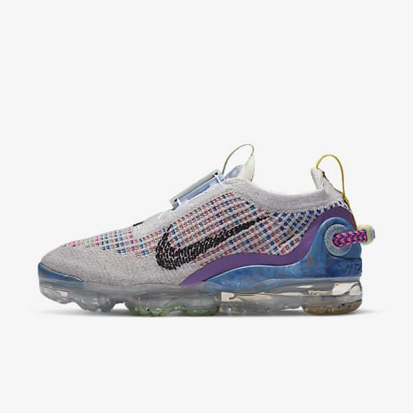 nike chaussure vapormax