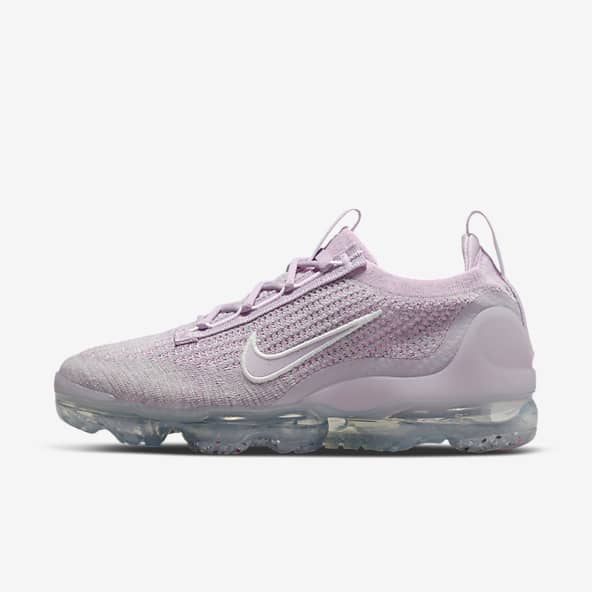 Femmes Lifestyle Chaussures. Nike CA