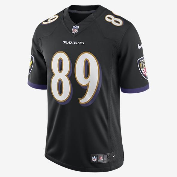 Baltimore Ravens Jerseys, Apparel & Gear. Nike.com