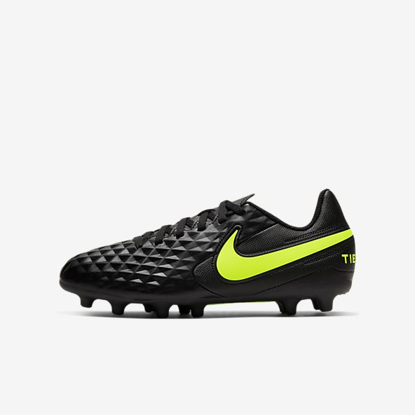 comprender Bloquear Tregua  Tiempo Cleats & Shoes. Nike.com