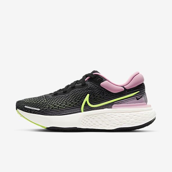 nike store running femme