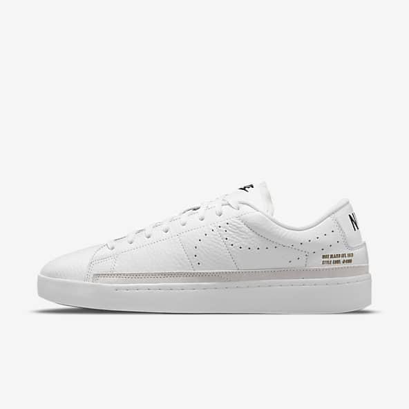 Nike Blazer Low Top Shoes. Nike.com