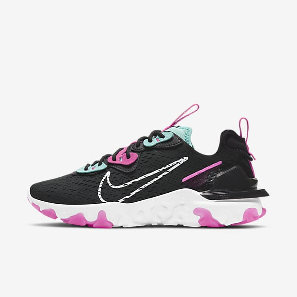 Nike React Chaussures. Nike CA