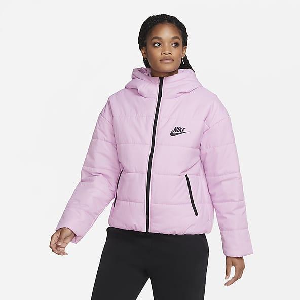 Vêtements pour Femme. Nike BE