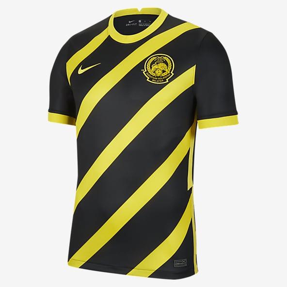 víctima Oxidar Corta vida  Men's Football Kits & Jerseys. Nike PH