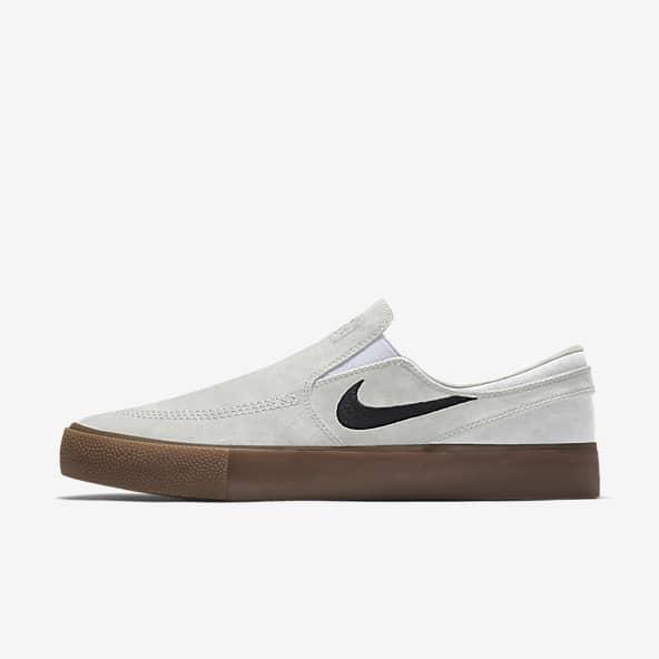 Nike By You Skate Chaussures. Nike LU