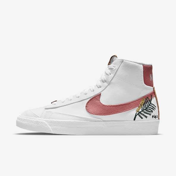 Nike Blazer. Nike IE