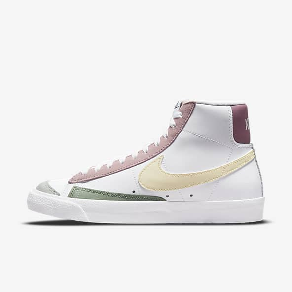 Nike Blazer. Nike SI