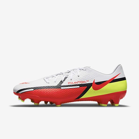 Men's Football Boots. Nike CA