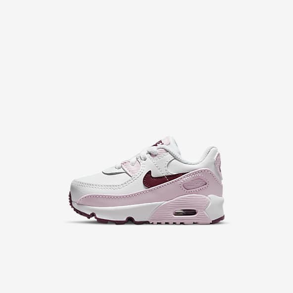 Nike Air Max 90. Nike IE