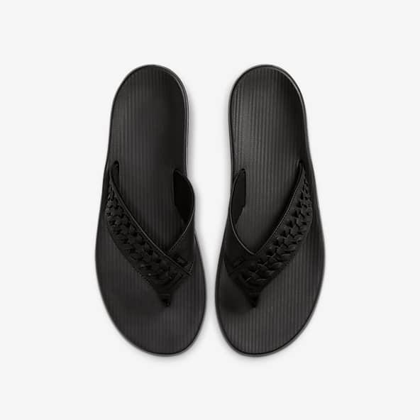 Sale Sandals, Slides \u0026 Flip Flops. Nike SG