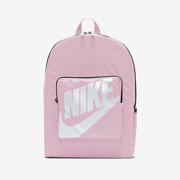desconectado Inspeccionar Leyenda  Comprar en línea mochilas y bolsas para niña. Nike MX