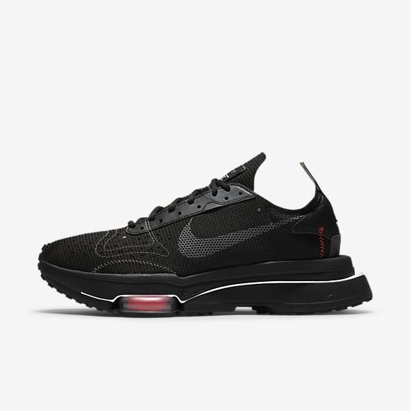 Nike Trainers \u0026 Shoes. Nike IE