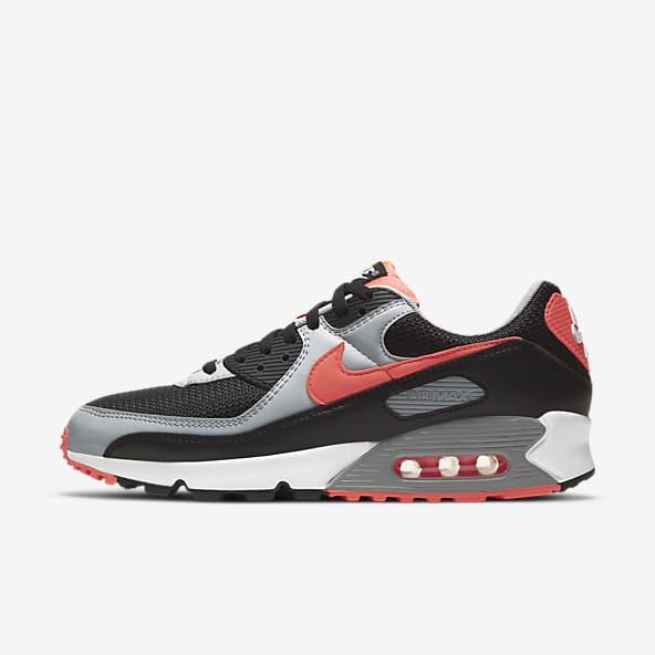 imagen Aditivo Tubería  Mens Air Max 90 Shoes. Nike.com
