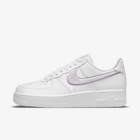 Nike Air Force 1. Nike GB