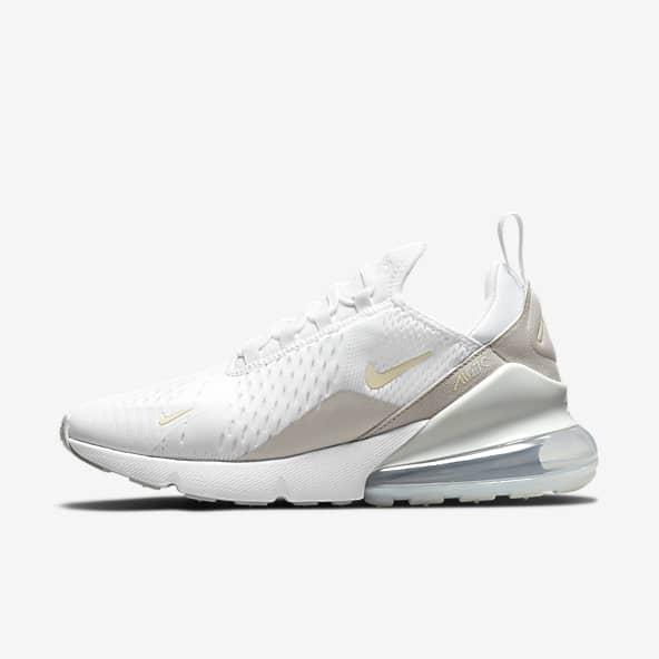 Chaussures Air Max 270. Nike FR