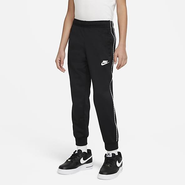 Comprar Ropa Para Nino Online Nike Cl