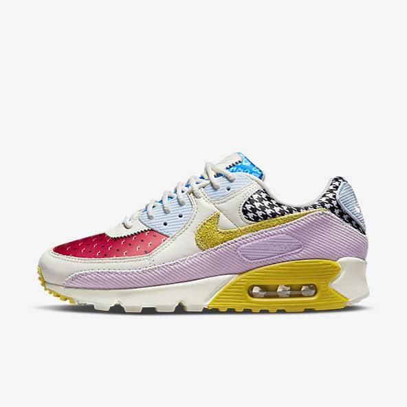 Adidasi Nike Air Max Dama