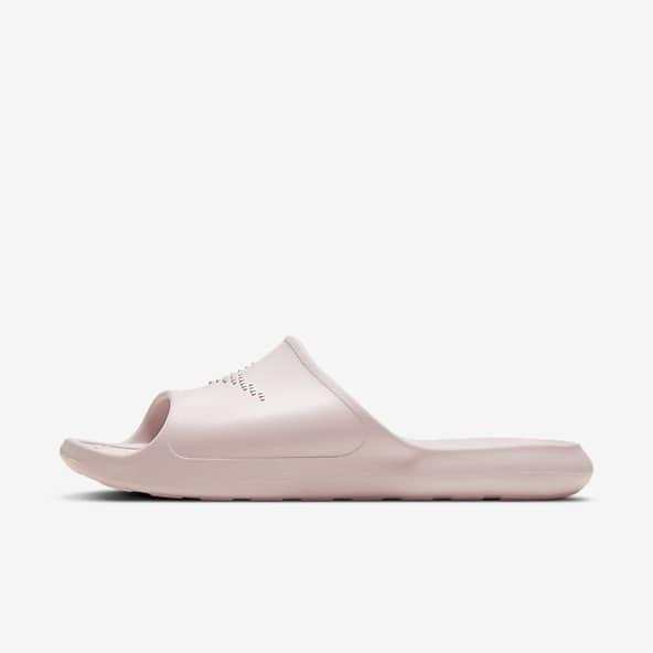 Women's Sandals, Slides & Flip Flops. Nike ID
