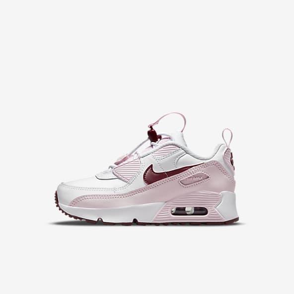 New Air Max 90 Shoes. Nike.com
