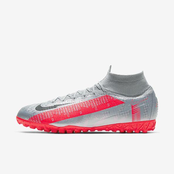 novato Polinizador Hacia atrás  Rebajas en zapatillas para hombre. Nike MX
