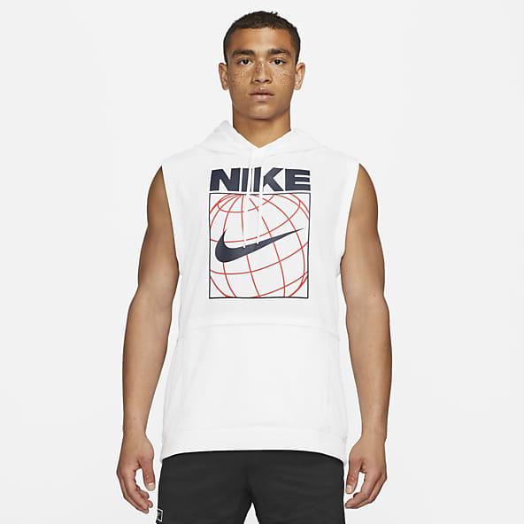 SYROKAN Damen Sport T-Shirt Tank Top Ringerr/ücken Gym Elastische Fitness