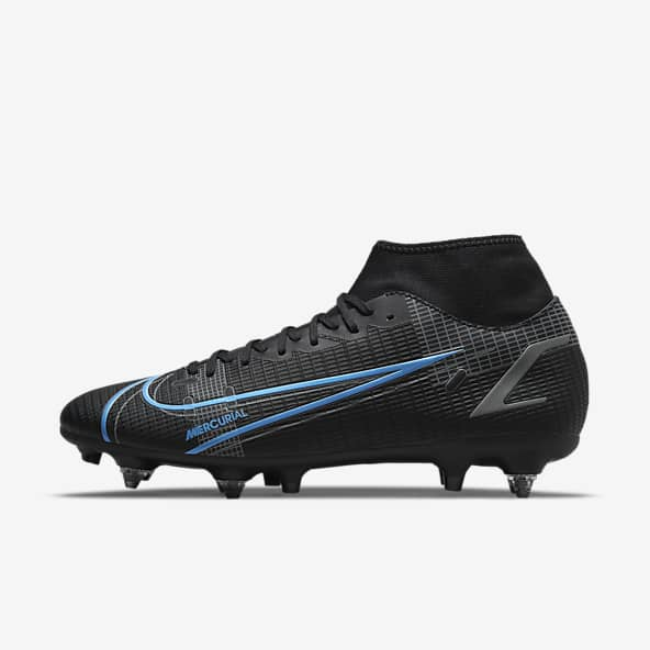 Chaussures Montantes pour Femme. Nike FR