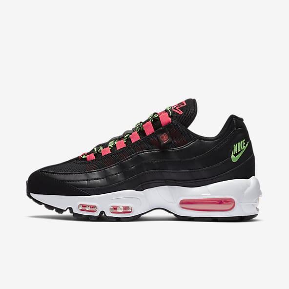 Chaussures Nike Air Max 95 pour Femme. Nike CA