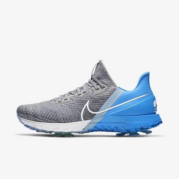 chaussures de golf homme nike air force