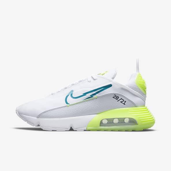 air nike scarpe
