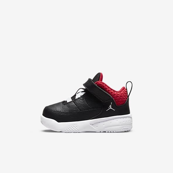 Babies & Toddlers Kids Jordan Shoes. Nike IE