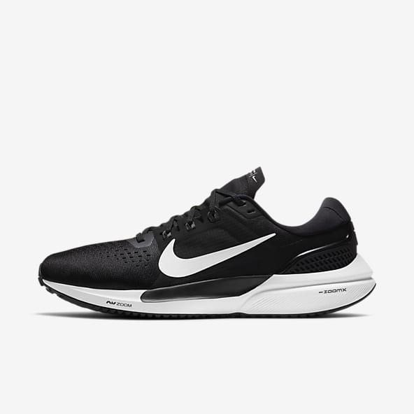 tenis zapatos nike