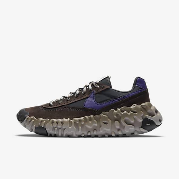 Hommes Nike React Chaussures. Nike LU