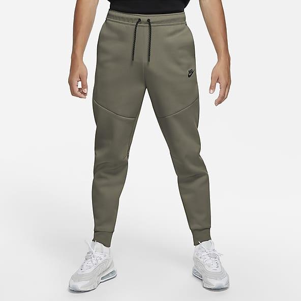 Men S Tech Fleece Tracksuits Nike Gb