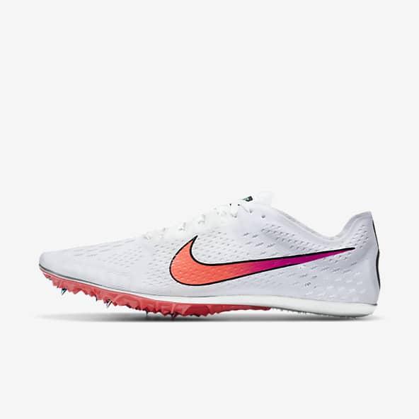 Femmes Athlétisme Chaussures Nike Fr
