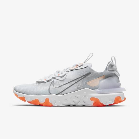 Nike Nike React Chaussures. Nike CA