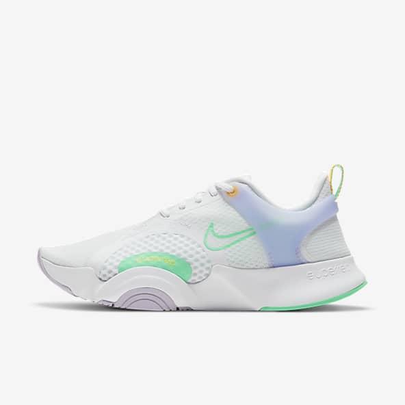 Baskets et Chaussures de Fitness & Training Femme. Nike BE
